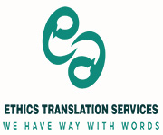 Ethics for Certified Translation
