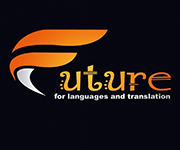 Future for Languages & Translation