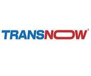 Transnow for Certified Translation