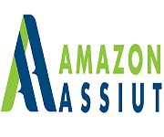 Amazon Assiut for certified Translation